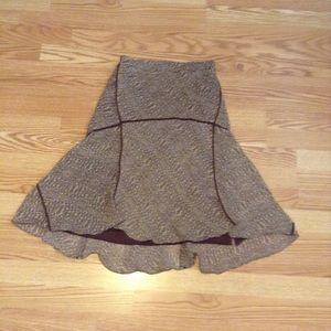 Worthington Skirts - Worthington Skirt